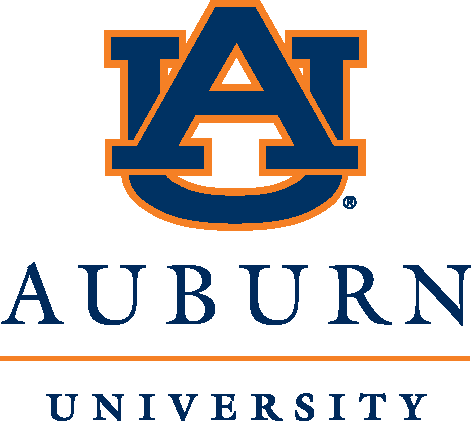 Image result for auburn university logo