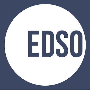 Environmental Design Student Org logo