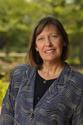 Photo of Dr. Nanetter Chadwick