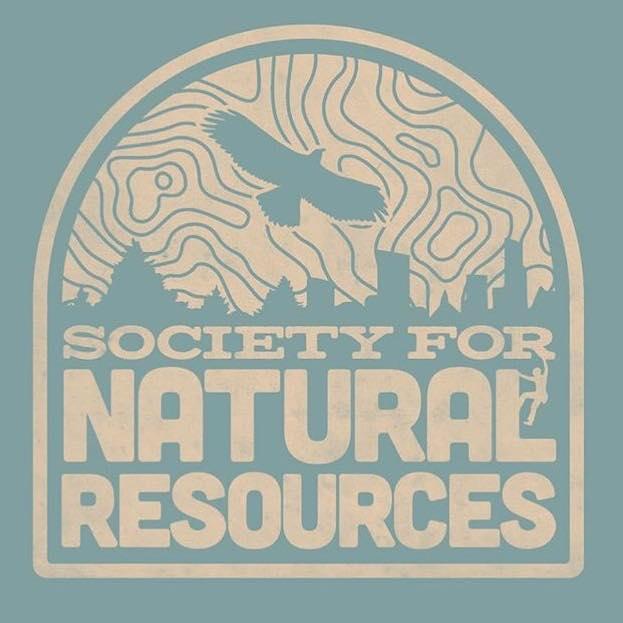 Society of Natural Resources logo
