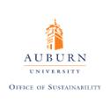 Auburn Office of Sustainability Logo