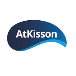 AtKisson Group Logo