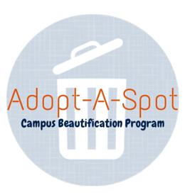 Tackling Trash: Adopt-A-Spot Program Accepting Adopters