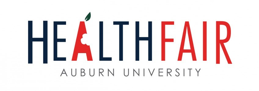 Health Fair @ Recreation & Wellness Center