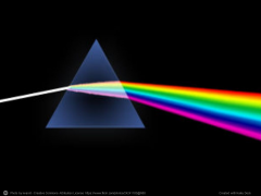 Photo of Prism