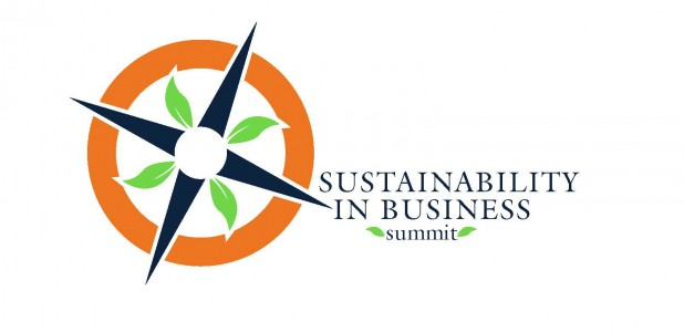 Sustainability in Business Summit @ Auditorium 113 -- Lowder Business Building | Auburn | Alabama | United States