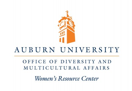 Women of Distinction Leadership Awards Nominations Due @ Women's Resource Center