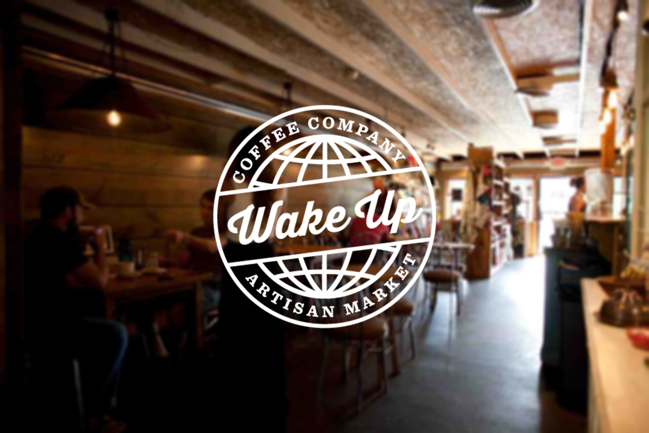 Sustainability in Action: Wake Up Coffee Company