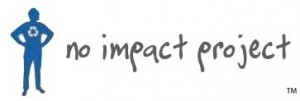 No Impact Week @ Auburn University | Auburn | Alabama | United States