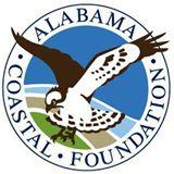 Connect to Your Coast @ Kreher Preserve & Nature Center   Auburn   Alabama   United States