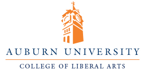 AU College of Liberal Arts Logo