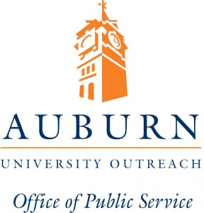Lunch & Learn: Volunteer Opportunities in Auburn @ Student Center Room 2326 | Auburn | Alabama | United States