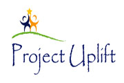 Project Uplift Training @ Cary Hall Room 158 | Auburn | Alabama | United States