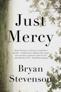 Common Book Speaker Event: 'Just Mercy' Bryan Stevenson @ Student Center Ballroom | Auburn | Alabama | United States