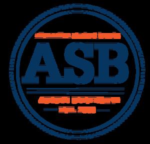 Alternative Student Breaks fall break applications open until August 31st