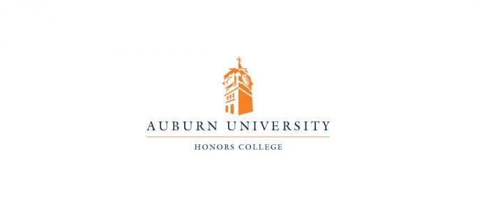Reflections from the Honors College trip to Cuba @ Student Center Room 2223 | Auburn | Alabama | United States