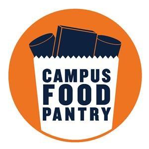 Campus Food Pantry Food Drive @ Foy Information Desk | Auburn | Alabama | United States