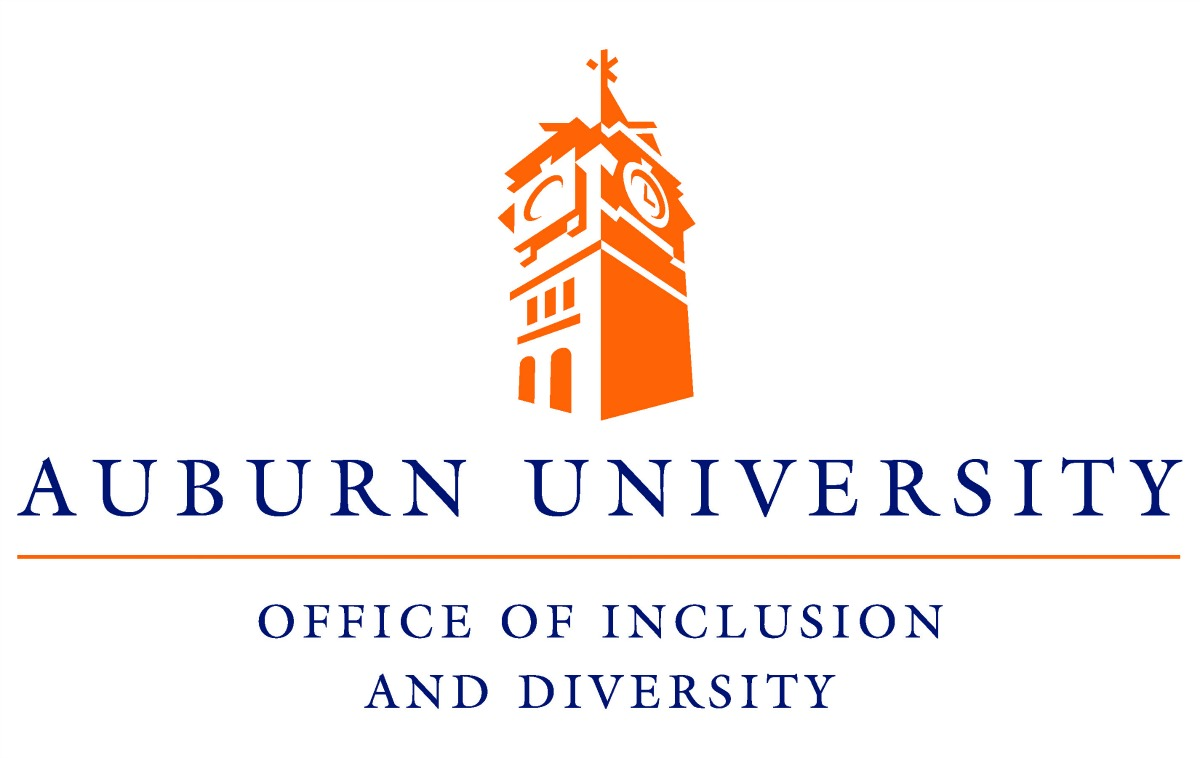 Office-of-inclusion-and-diversity-logo