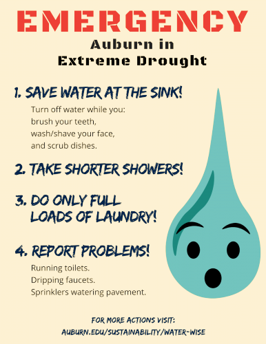 4-drought-actions