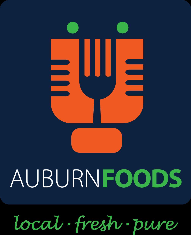 auburn tigers logo png www imgkid com the image kid Auburn Tigers Logo Black and White Florida Gators Logo