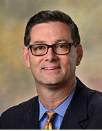 Photo of Jim Carroll