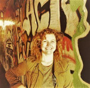 Picture of Amber Denham