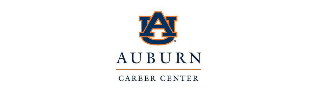 Graphic of Career Center Logo