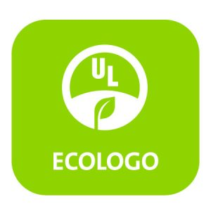 Logo for Ecologo