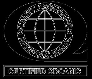 QAI Logo