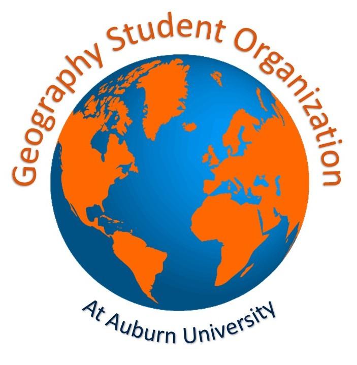 GeographyStudentOrg