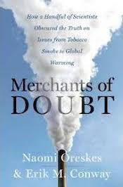 Merchants-of-Doube-Cover