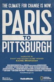 PARIS-TO-PITTSBURGH-_-Poster