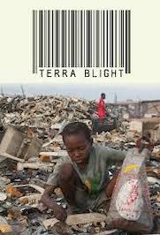 Terra-Blight-Cover