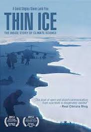 Thin-Ice-Cover