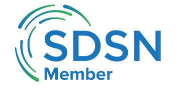 SDSN Member Logo