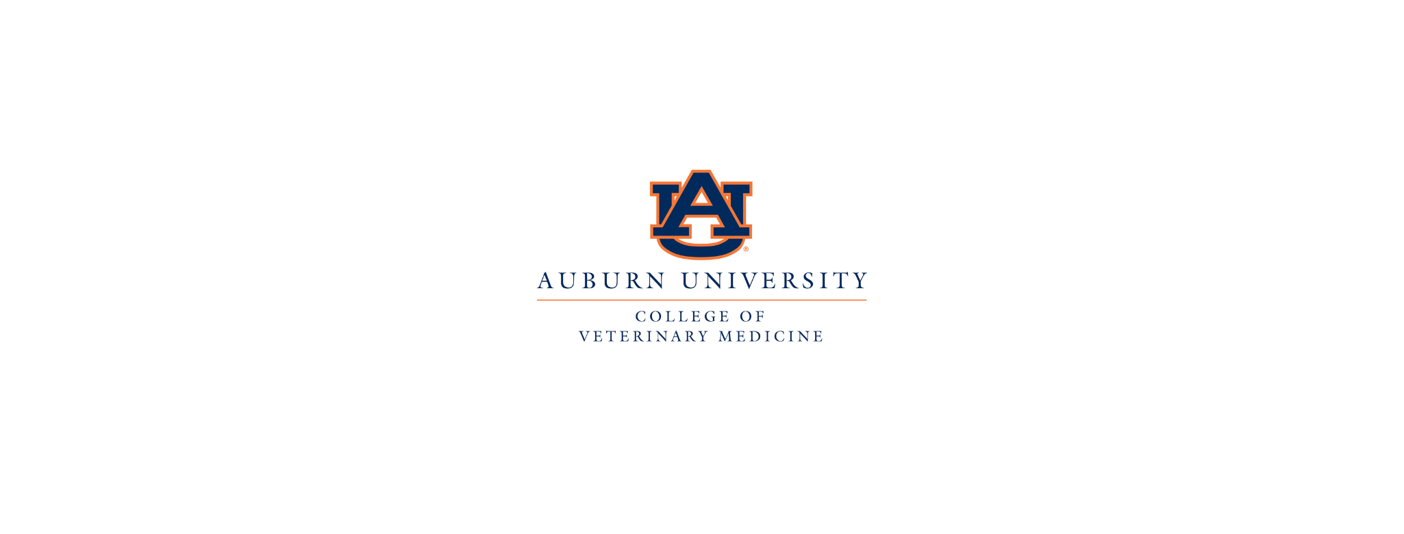 College of Veterinary Medicine Logo