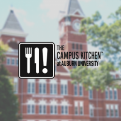 The Campus Kitchens Logo