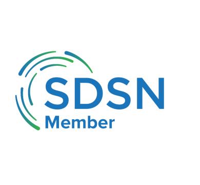 SDSN logo square