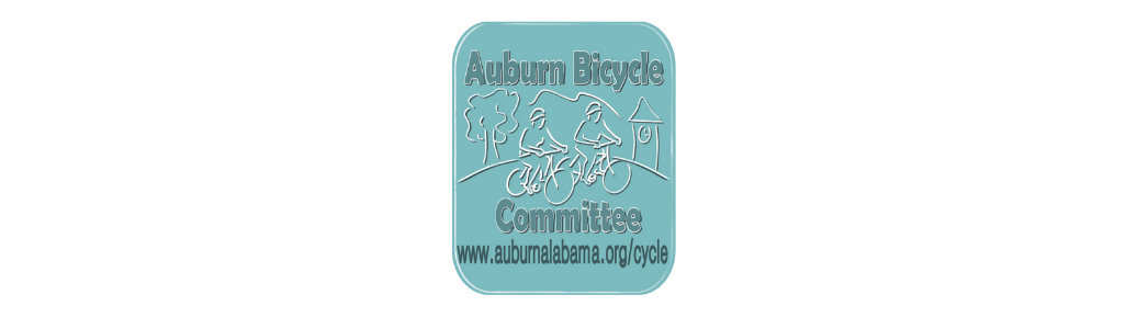 Auburn Bicycle Committee Event